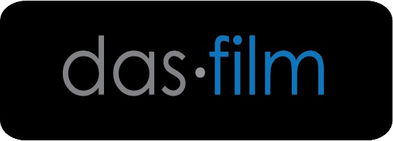 Das-Film Inc