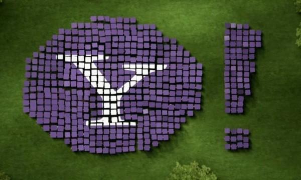 Yahoo YBang!